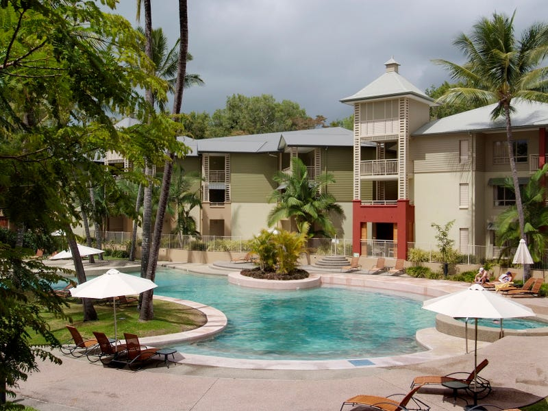 224/49 Williams Esplanade, Palm Cove, Qld 4879
