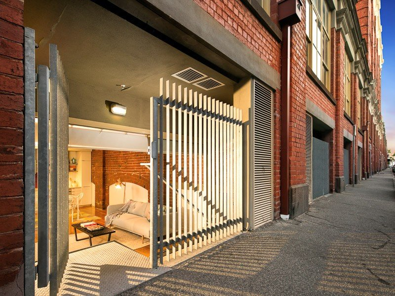 5/109 Oxford Street, Collingwood, Vic 3066