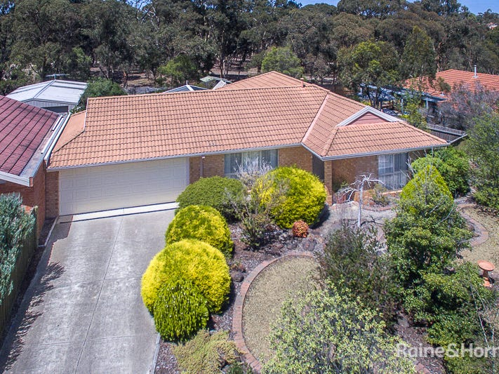 15 Allen Court, Sunbury, Vic 3429