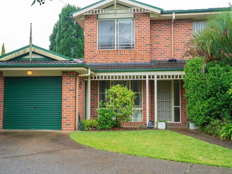 20 Wearden Road, Belrose, NSW 2085