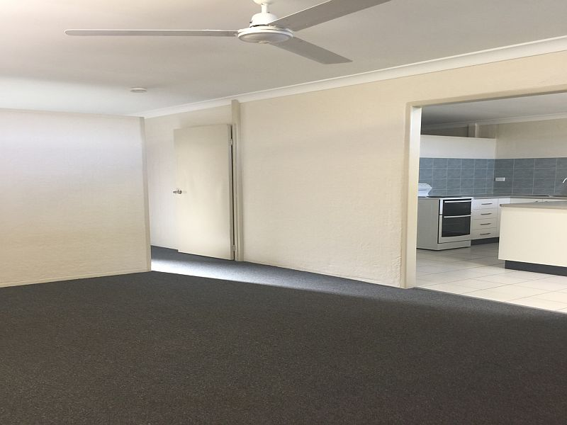 1/28 Easter Court, Coconut Grove, NT 0810