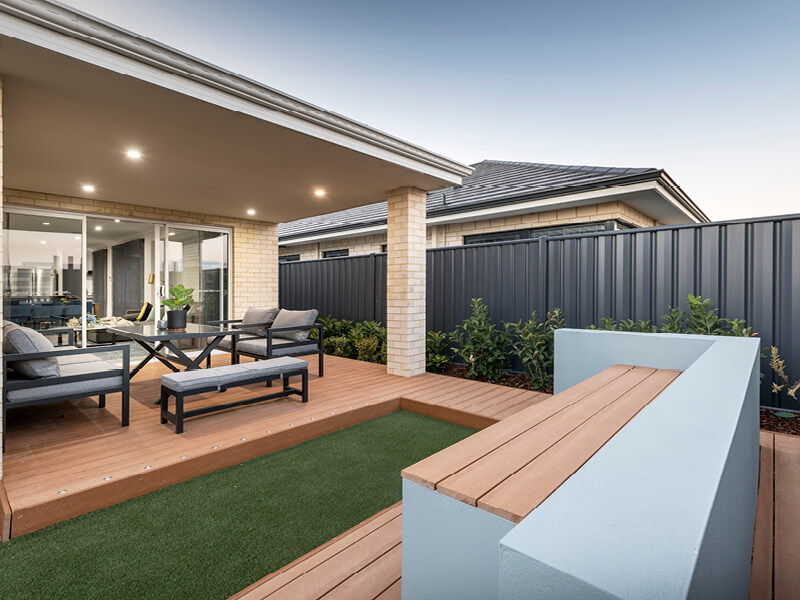 New house and land packages for sale in caversham wa 6055 1865 alicante rd caversham malvernweather Gallery
