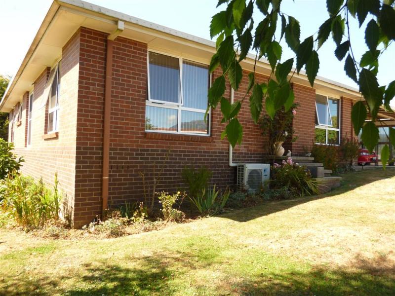 788 Beulah Road, Beulah, Tas 7306