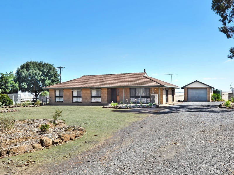 273 Rodborough Rd, Majorca, Vic 3465