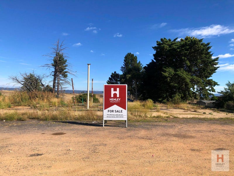 708 Snowy Mountains Highway, Dairymans Plains, NSW 2630