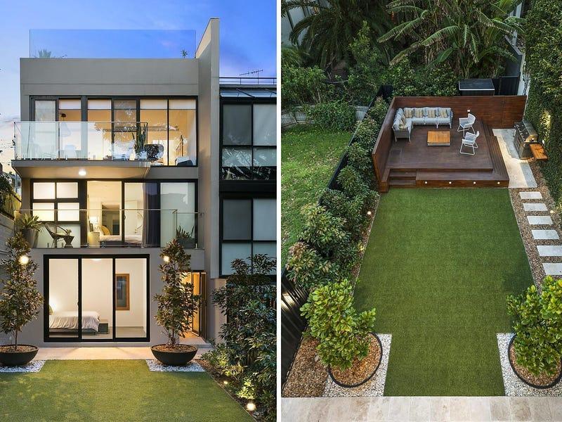 45 Oceanview Avenue, Dover Heights, NSW 2030