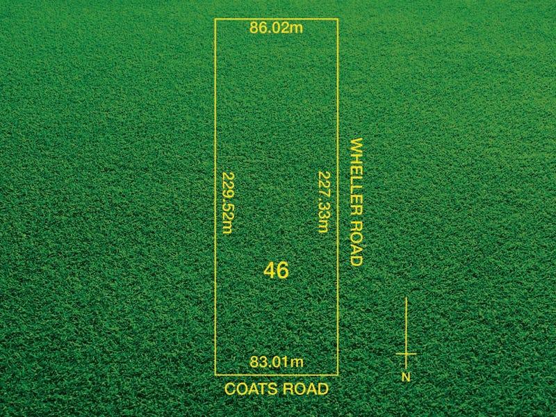 14 Coats Road, Two Wells, SA 5501