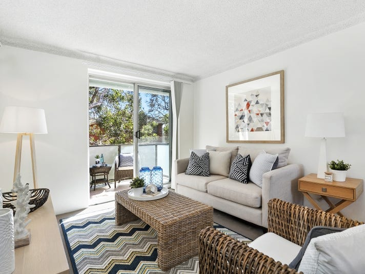 44/11-21 Devitt Street, Narrabeen, NSW 2101