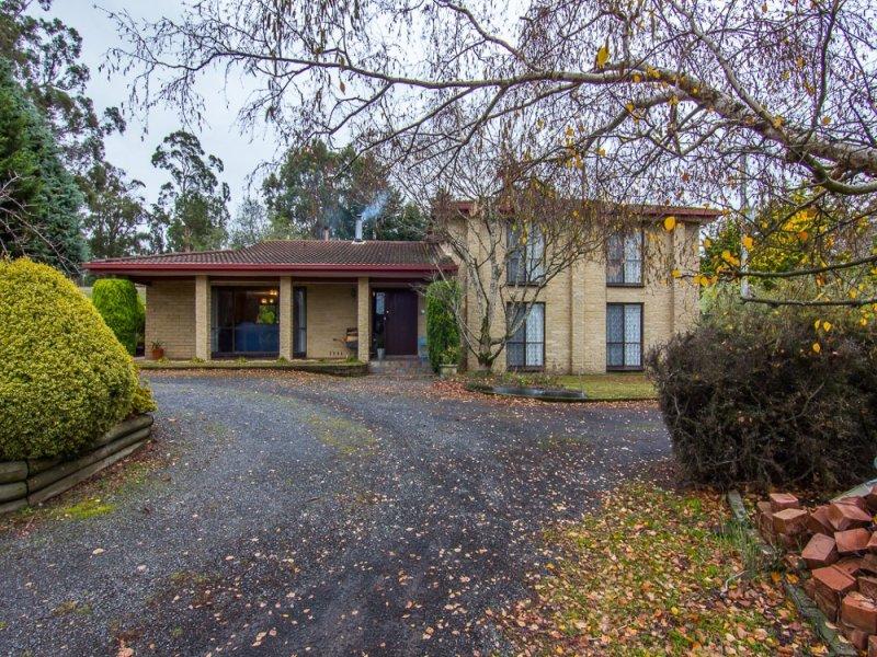85 Relbia Road, Relbia, Tas 7258