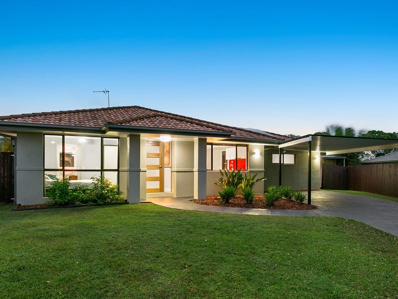 3 Wapiti Close, Upper Coomera, Qld 4209