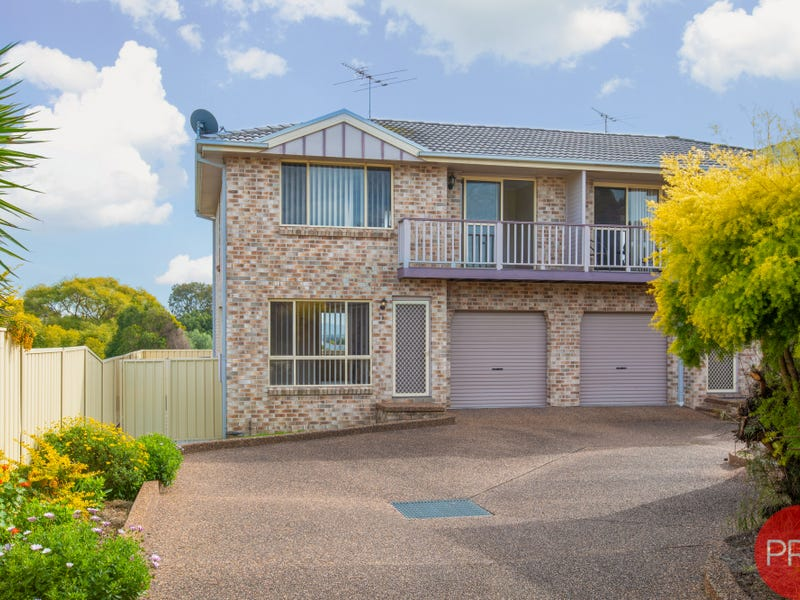6/163 George Street, East Maitland, NSW 2323
