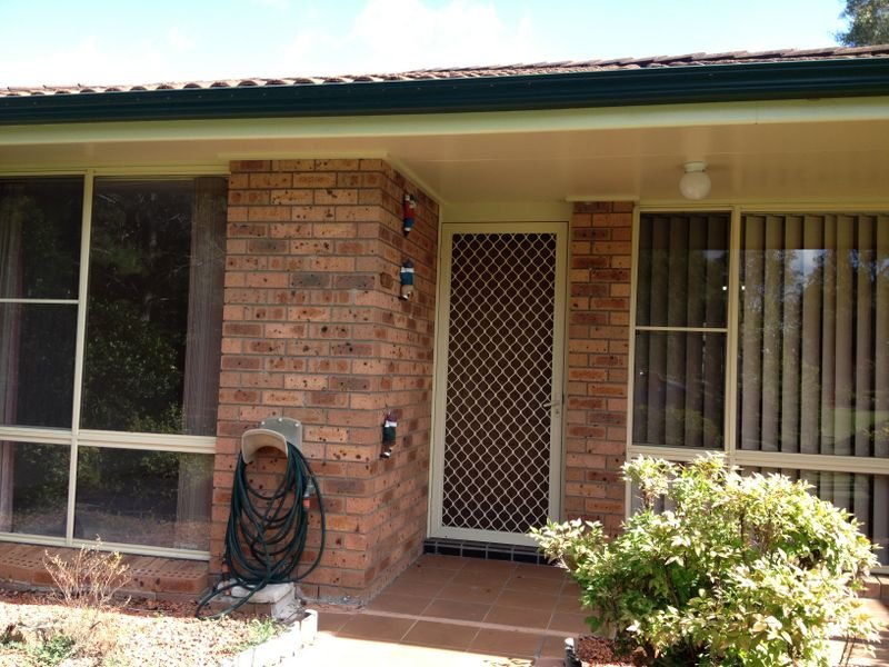 Unit,28 28 Deaves Road, Cooranbong, NSW 2265