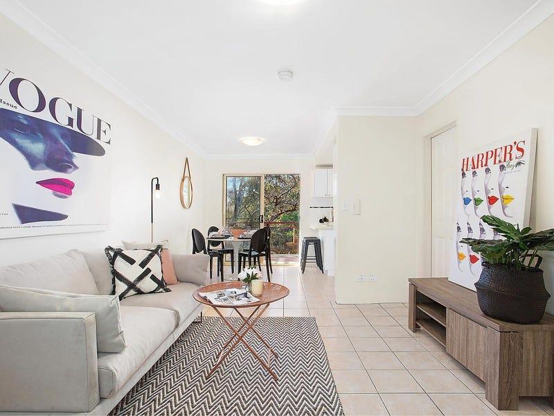 6/76 Meredith Street, Bankstown, NSW 2200