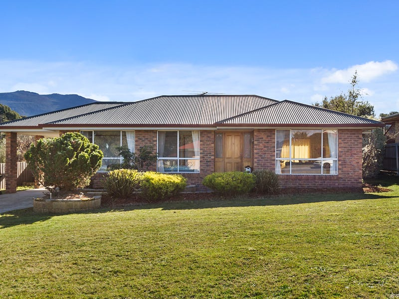 14 Freesia Crescent, Kingston, Tas 7050