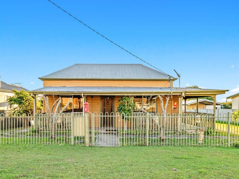 8 Victoria Street, East Branxton, NSW 2335