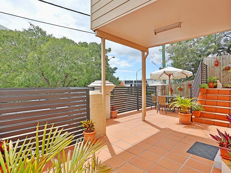 225 Vulture Street, South Brisbane