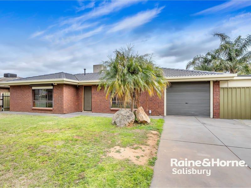 21 Jessie Road, Paralowie, SA 5108