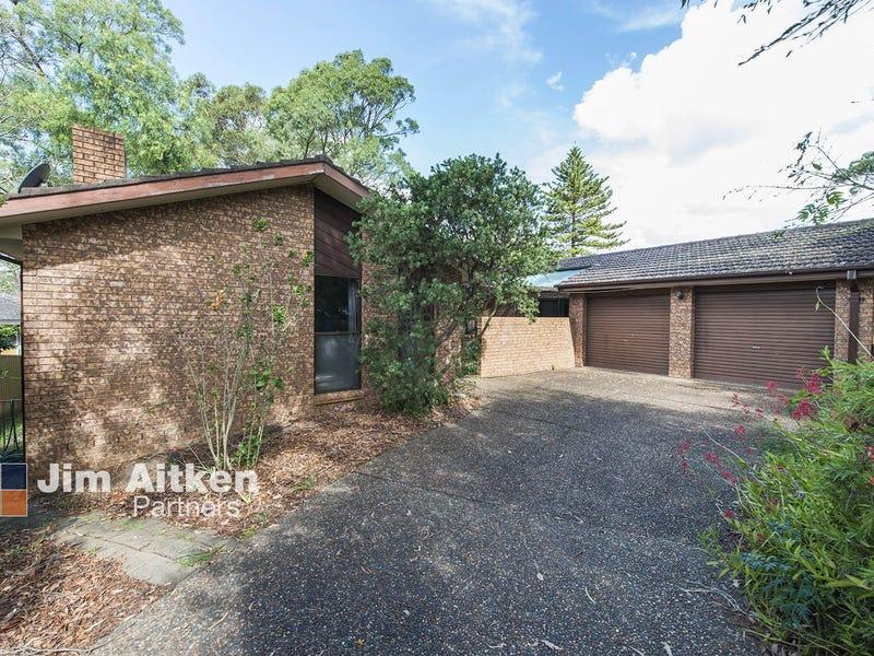 8 Lewis Street, Lapstone, NSW 2773