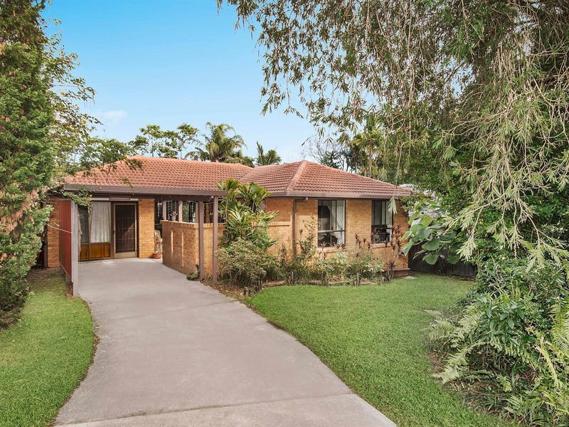 150 Bangalow Road, Byron Bay, NSW 2481