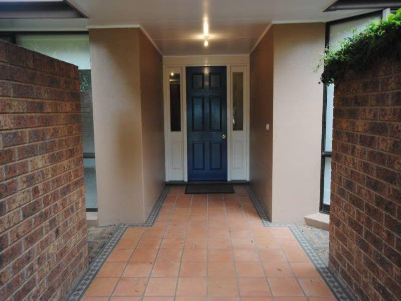 23 Whelan Street, Bilbul, NSW 2680