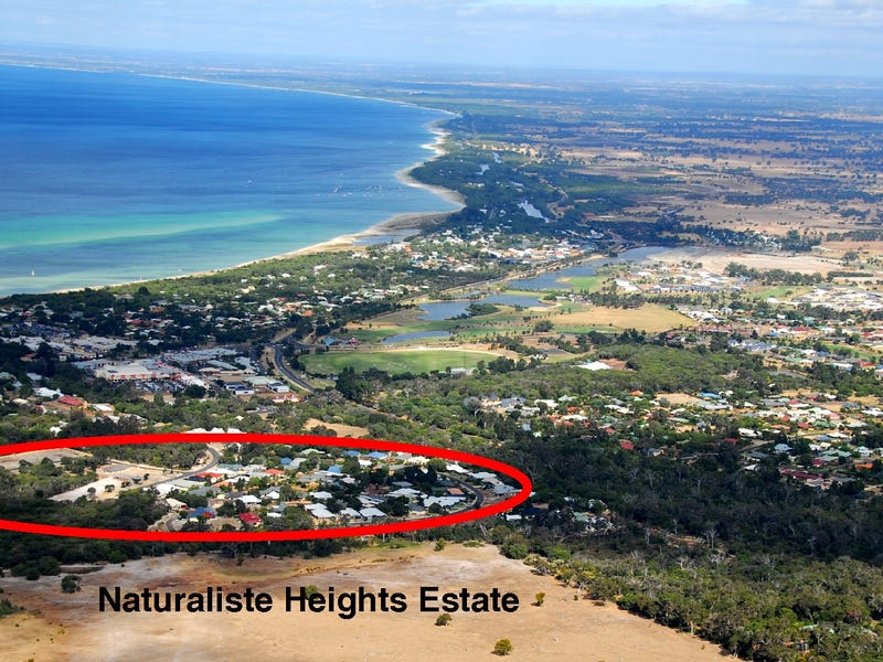 Lot 559 Schooner Crescent, Dunsborough, WA 6281