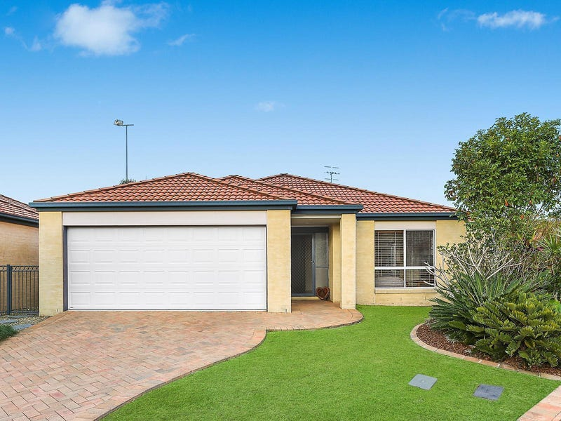 12/5 Riverstone Court, Tewantin, Qld 4565