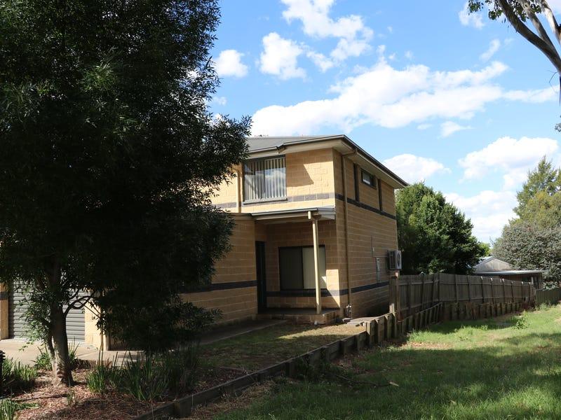 4/14C West Street, West Bathurst, NSW 2795