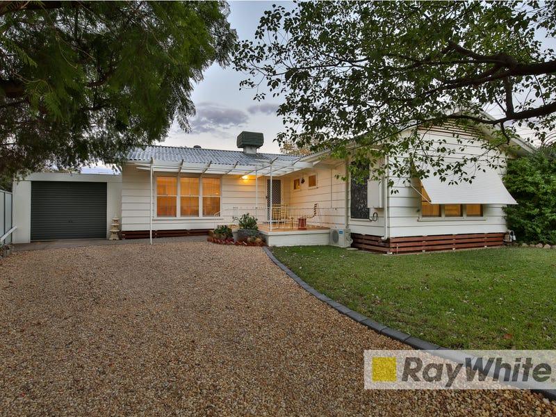 7 Bowen Crescent, Mildura, Vic 3500