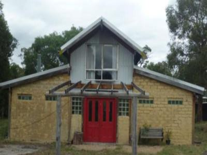 175 Ellaswood Road, Ellaswood, Vic 3875