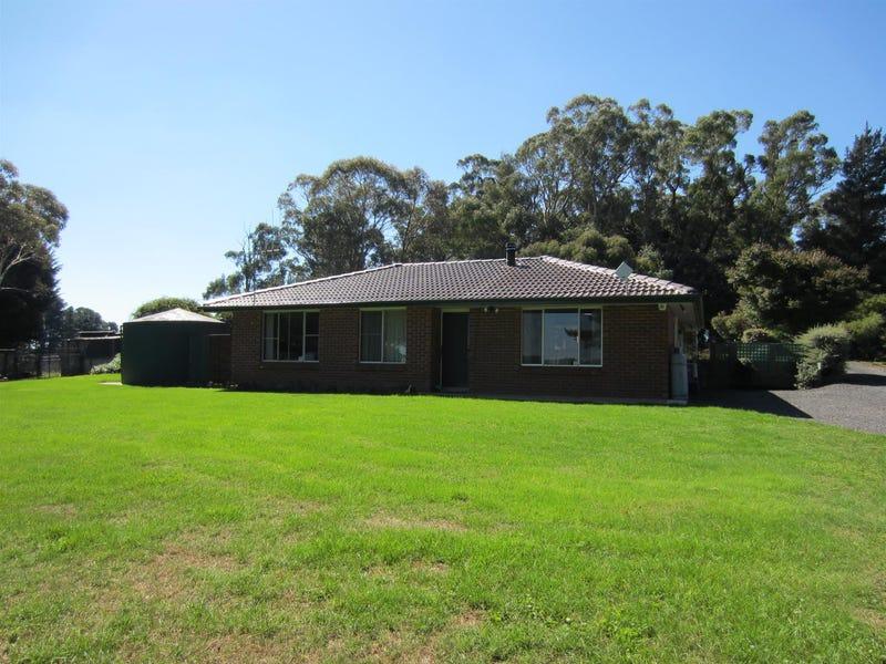 30 Pilarcik Lane, Oberon, NSW 2787
