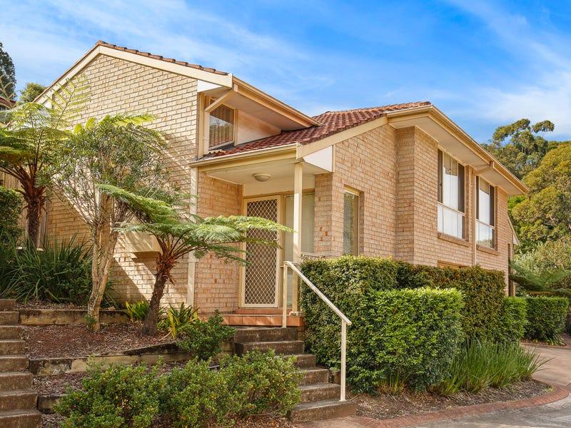8/33 Wonson Avenue, Coniston, NSW 2500