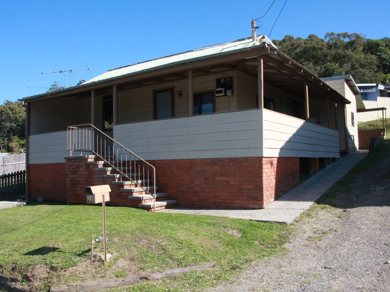 34 Rollands Plains Road, Telegraph Point, NSW 2441