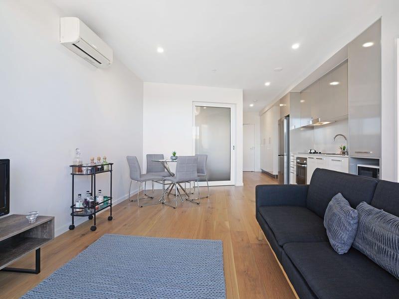E904/11 Charles Street, Wickham, NSW 2293