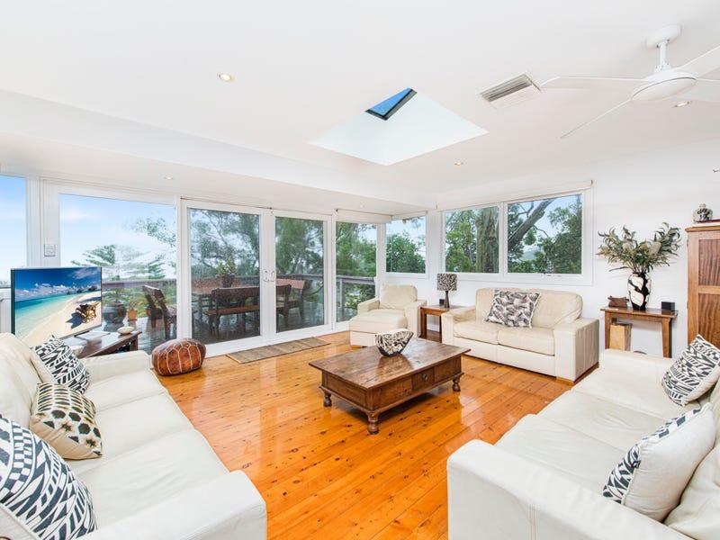 7 Lanyon Place, Newport, NSW 2106