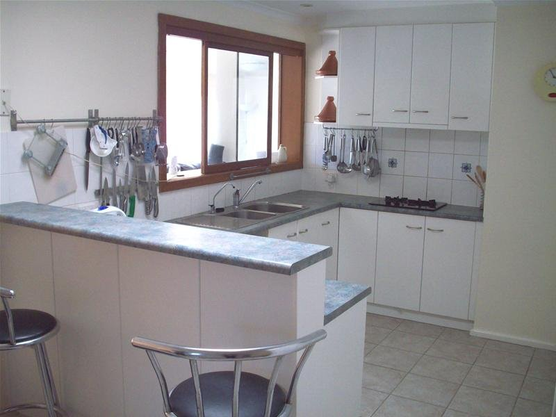 40 Kennion Crescent, Para Hills West, SA 5096