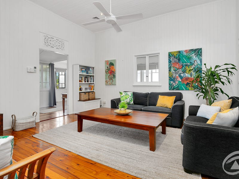 130 Martyn Street, Parramatta Park, Qld 4870