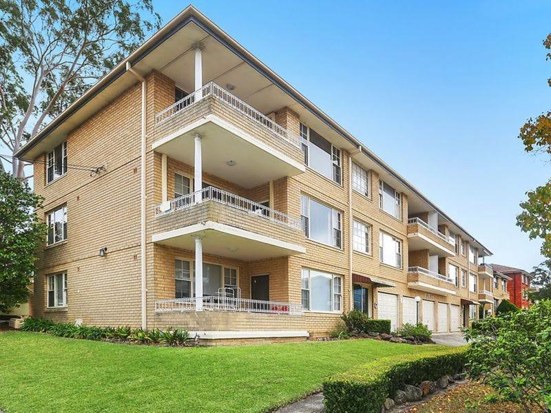 4/7 Maida Road, Epping, NSW 2121