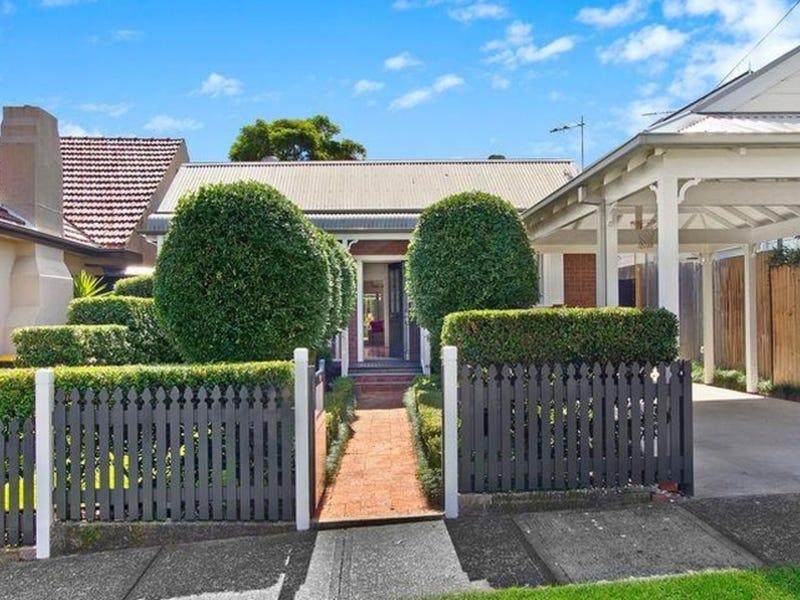 13 Dalleys Road, Naremburn, NSW 2065