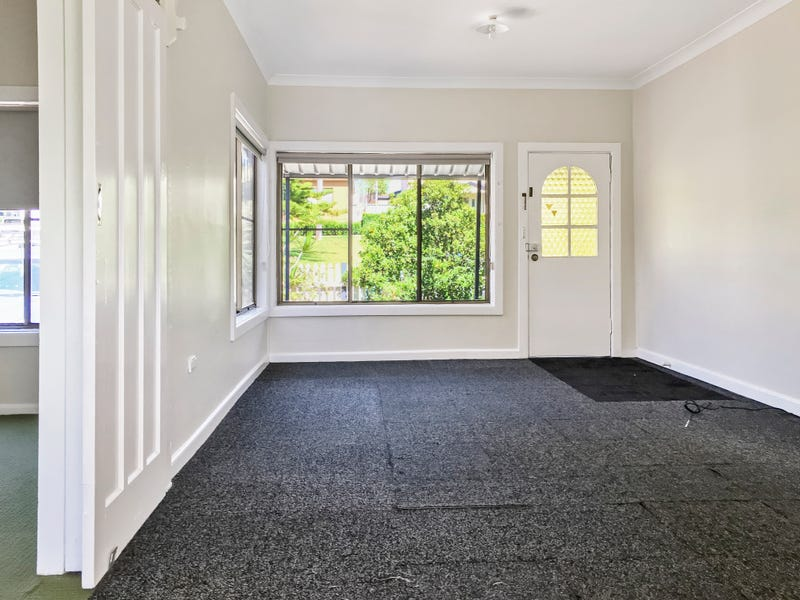 67 Walker Street, Helensburgh, NSW 2508