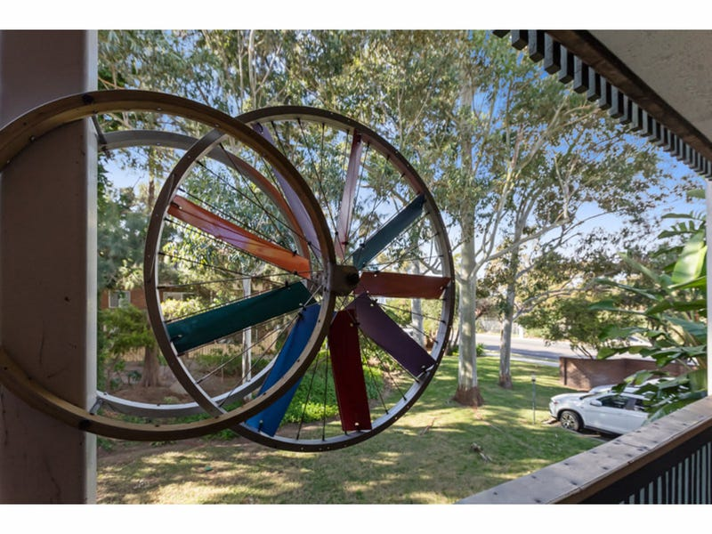 4/200 Railway Parade, West Leederville, WA 6007