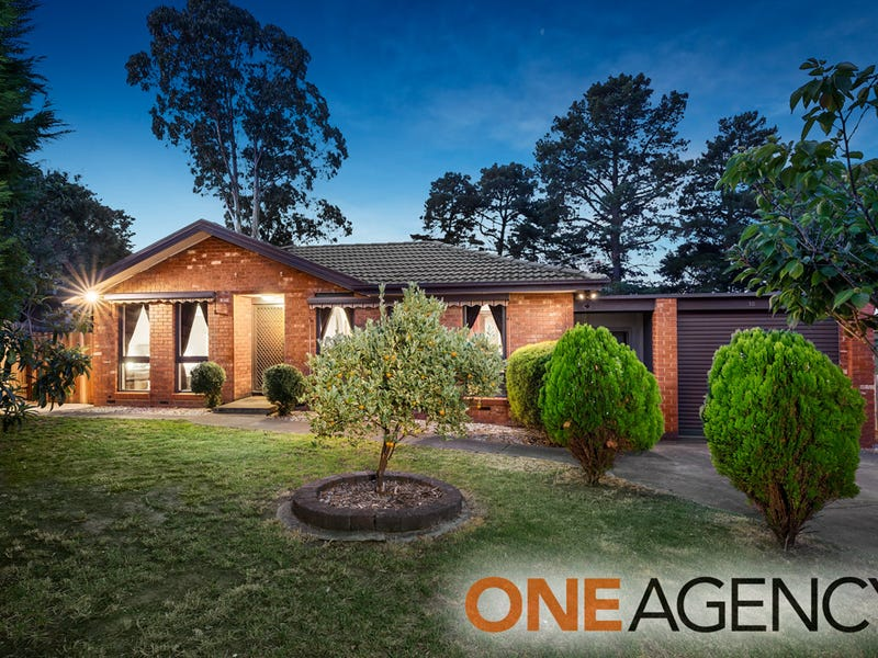 10 Napier Close, Wantirna, Vic 3152