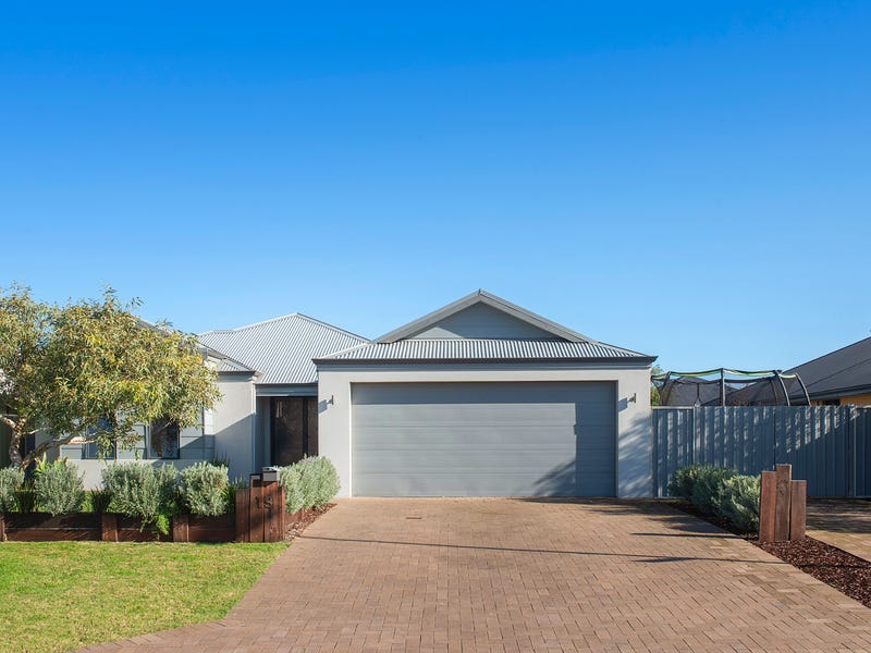19 Cottage Drive, Vasse, WA 6280