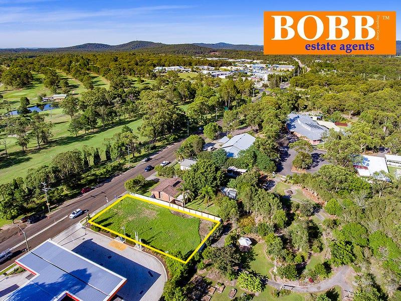 129 Dora St, Morisset, NSW 2264