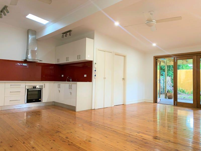 27  Barker Street, Lewisham, NSW 2049