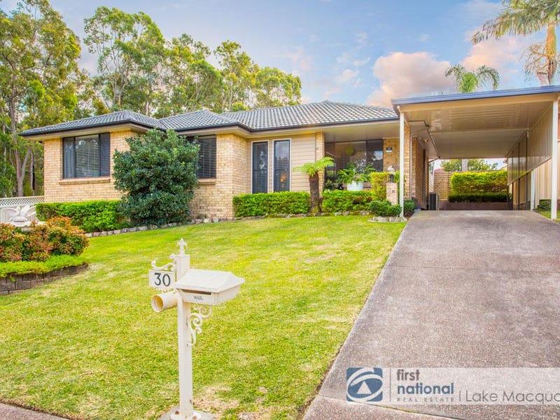 30 Carinda Avenue, Edgeworth, NSW 2285