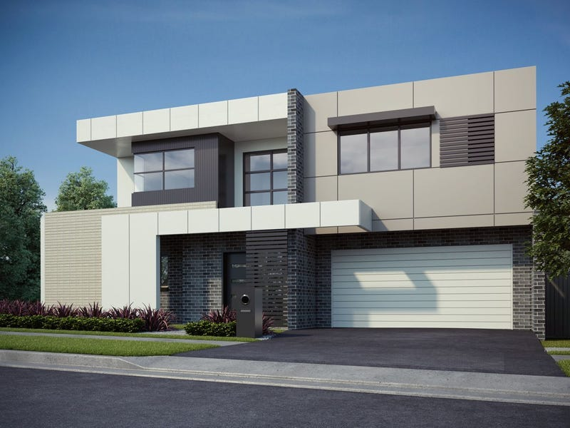 13 Anchorage Parade, Shell Cove, NSW 2529
