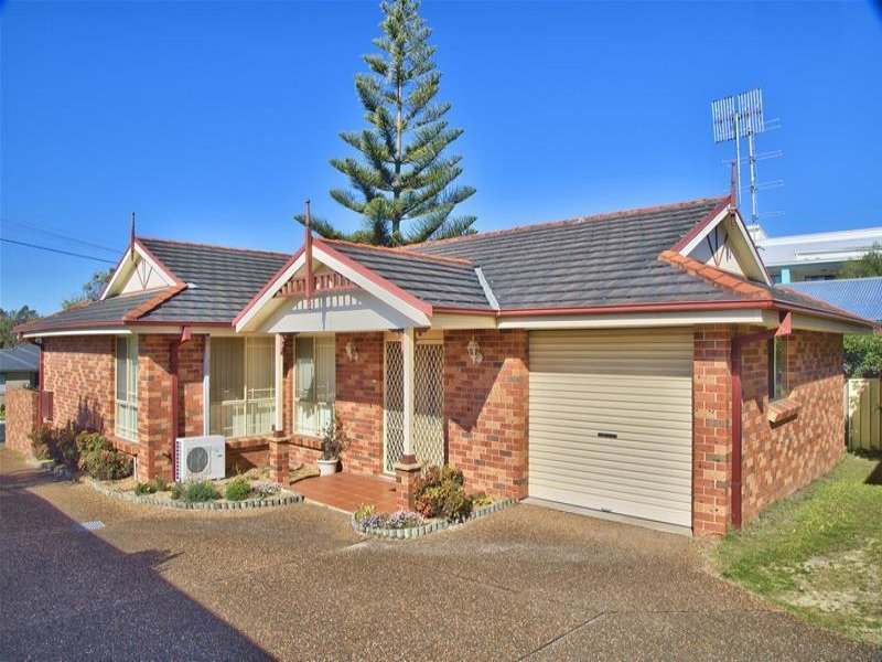 25 Gosford Avenue, The Entrance, NSW 2261