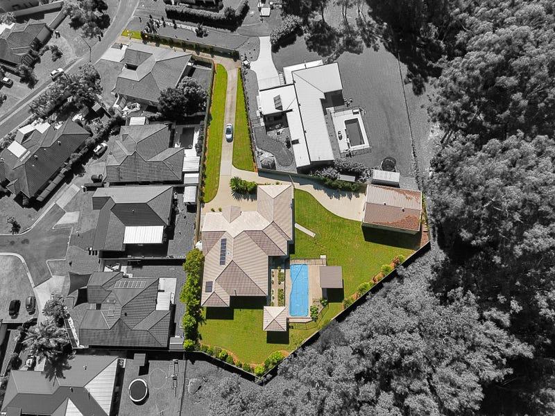 8 Trond Close, Bonville, NSW 2450