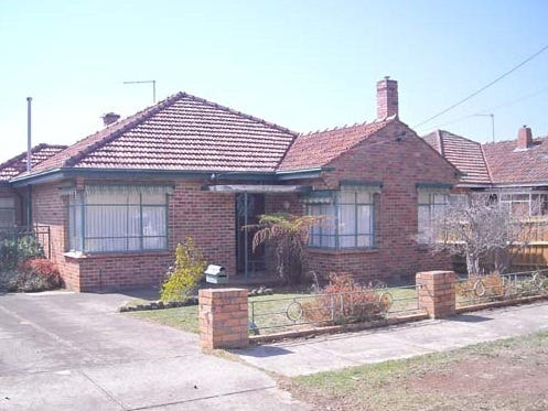 Address available on request, Ballarat East, Vic 3350