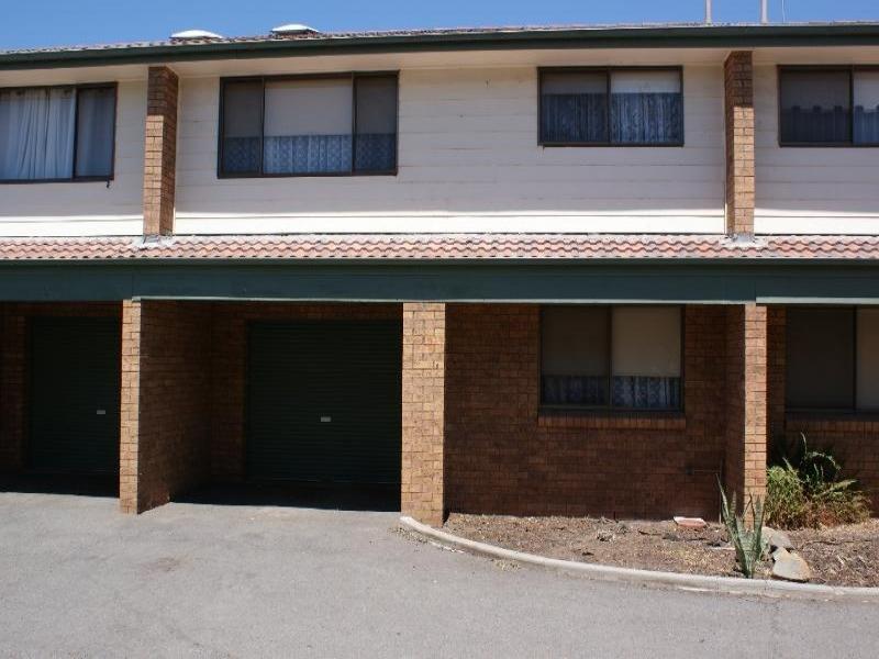 3/3 Cambridge Street, Singleton, NSW 2330